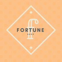 FortuneShopBdg