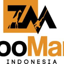 ZooMart