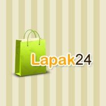 Lapak24