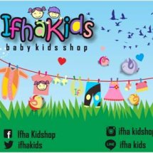 ifhakids
