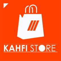 Kahfi Store