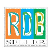 RDB SELLER