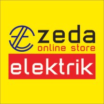 Zeda Elektrik