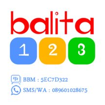 Balita123