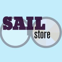 Sail store