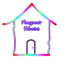 Magmur House