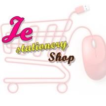 Je_Stationery