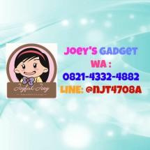 Logo Joey's Gadget
