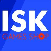 ISK Games