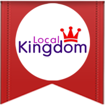 Local Kingdom