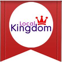Logo Local Kingdom