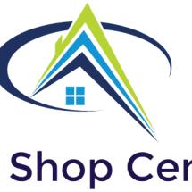 Ara Shop Center