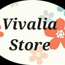 vivalia store