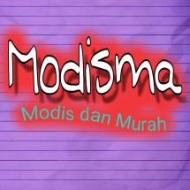 modisma