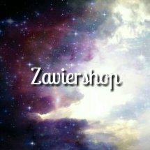 ZavierShop