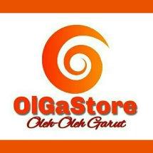 OlGaStore