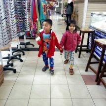 itsafa shop