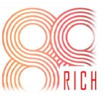 RICH88