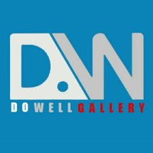 Do Well Gallery