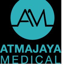 atmajaya medical