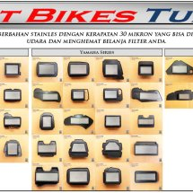 Fast Bikes Tuning