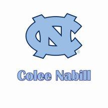 Logo Nabill Shop