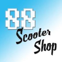 88ScooterShop