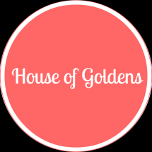 House of Goldens