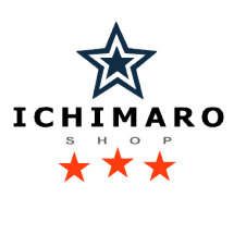 Ichimaro Shop