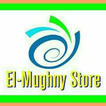 El-Mughny Store