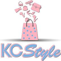 KC Style