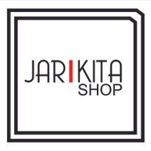 Logo jarikitashop