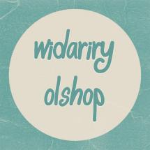 Widariry Fashion Logo