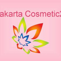 Logo Jakarta cosmetic2