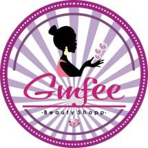 Logo gmfee_surabaya