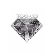 Logo treashoes