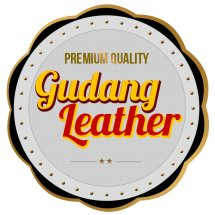 GudangLeather
