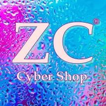 Zc Cyber Shop