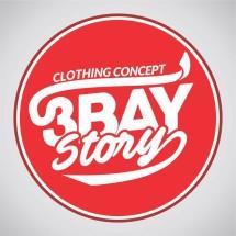 3BayStory