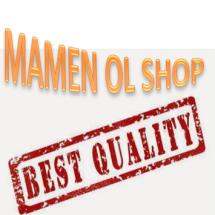 Mamen OL Shop