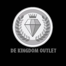 De' Kingdom Outlet