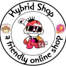 Hybrid Shop