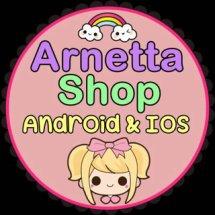 Arnetta Shop