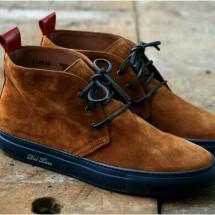 noenx_footwear