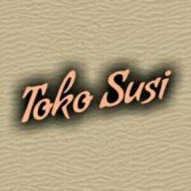 Toko Susi