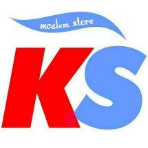 KS Moslem Store