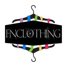 FNClothing