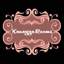 Kanayyarooms