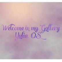 Yulia.OS2