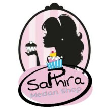Saphira Medan Shop
